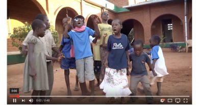 Video: Ambiance in Joko Kopé